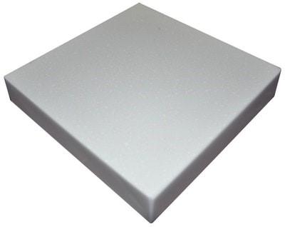 Material tabletop solid surface
