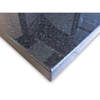 Material tabletop granit
