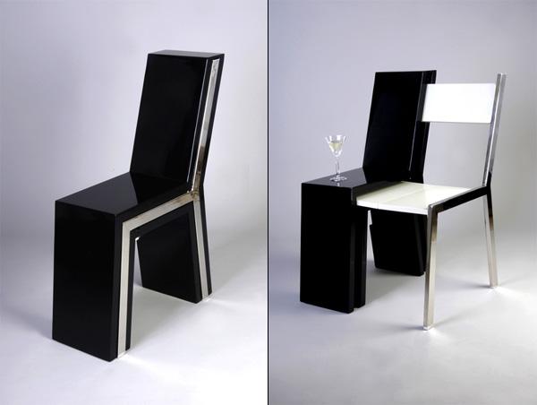 kursi dalam kursi