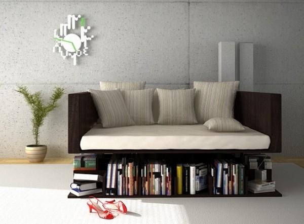 sofa-storage