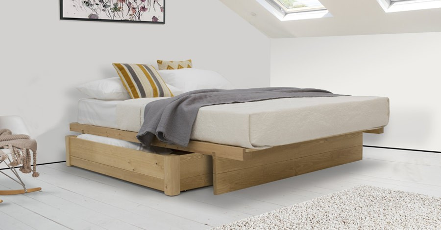 beds-with-storage
