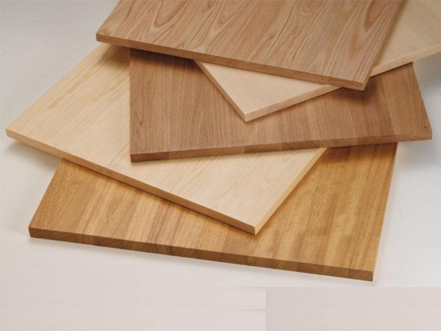 kayu-solid