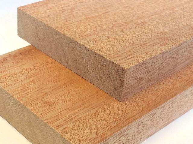 kayu-meranti