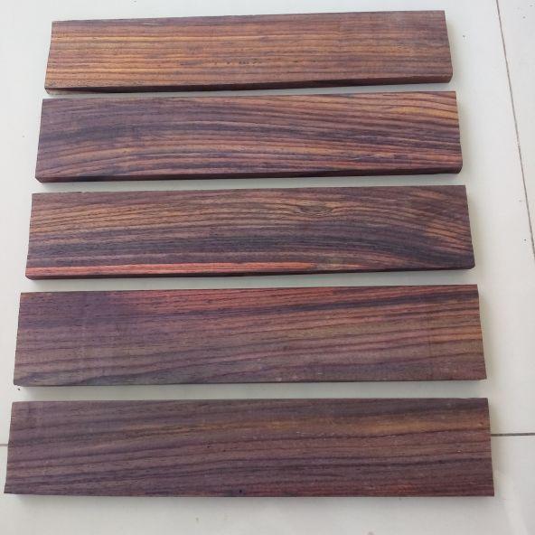 kayu-sonokeling