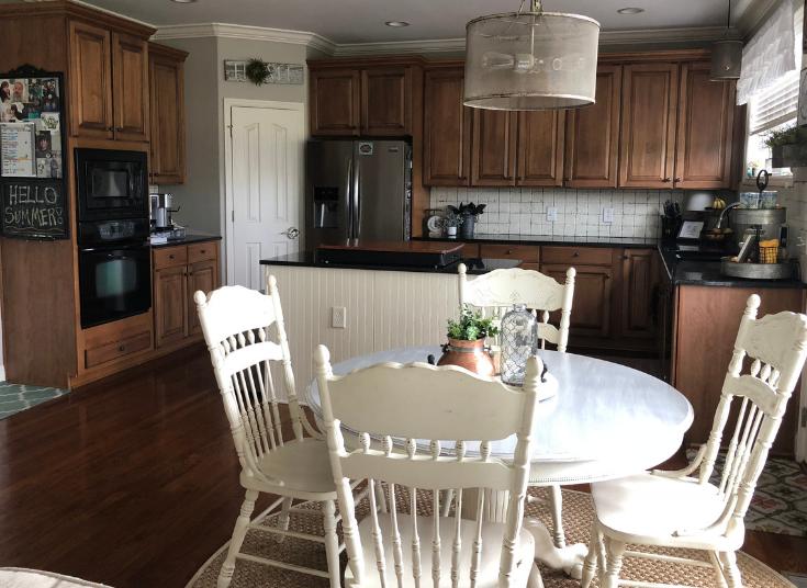 kitchen-set-kayu-solid