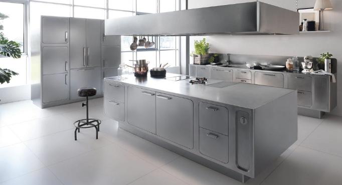 kitchen-set-aluminium