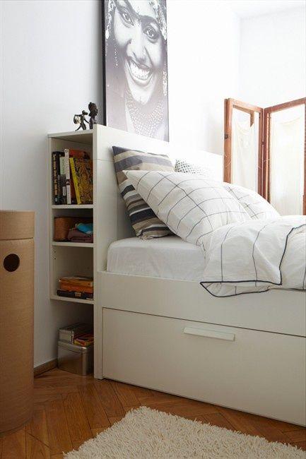 headboard-storage