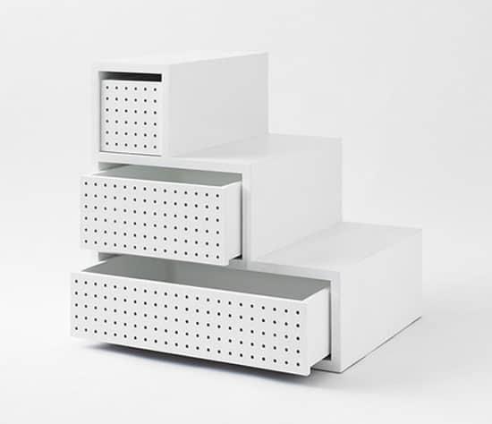 Furniture Multifungsi Solusi Rumah Mungil