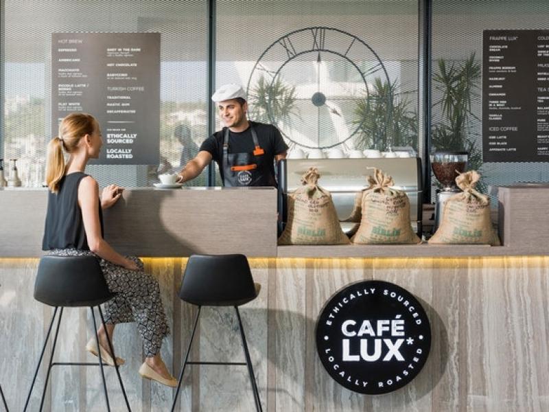 Apa Saja Jenis -Jenis Restoran dan Tren Desain Restoran Tahun ini?