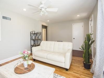 Tips Memilih Sofa yang Tepat