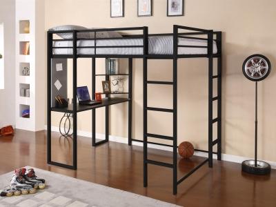 Steal The Idea! 4 Inspirasi Furnitur Multifungsi Untuk Hunian Minimalis