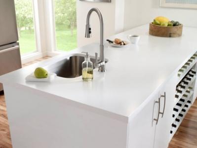 5 Pilihan Top Table Kitchen Set, Mana Yang Tepat Untuk Dapur Anda?